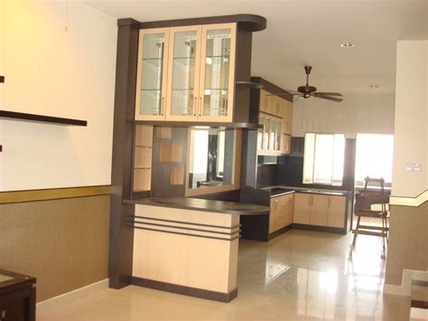 divider between kitchen and living room kitchen living room divider kitchen partition classia for house design and plans