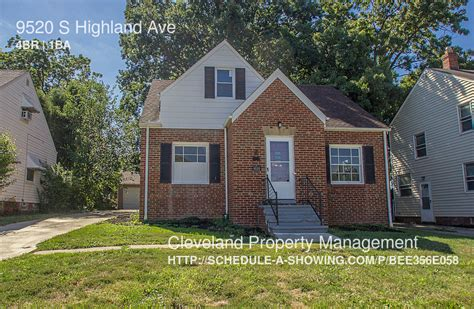 houses for rent cleveland houses for rent cleveland 28 images houses for rent in