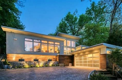 mid century modern home builders mid century modern homes for sale