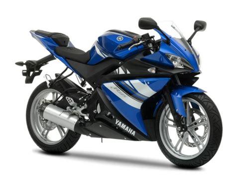 Motorrad 125 Supersportler by 125cc Motor Bikes Jctyshop89