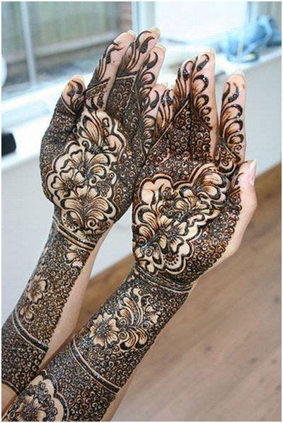 are henna tattoos safe 1000 images about awesome mehndi designs on