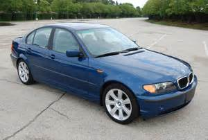2002 bmw 325i repair manual