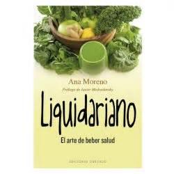 libro flexivegetarianos libro quot flexivegetarianos vegetarianiza tu dieta quot