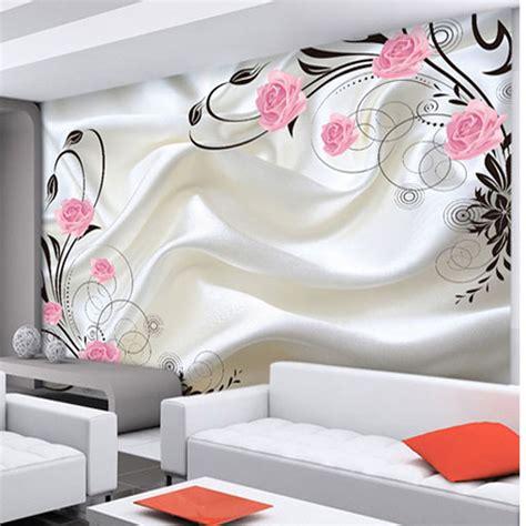 wallpaper design sles aliexpress com buy customized size modern design non