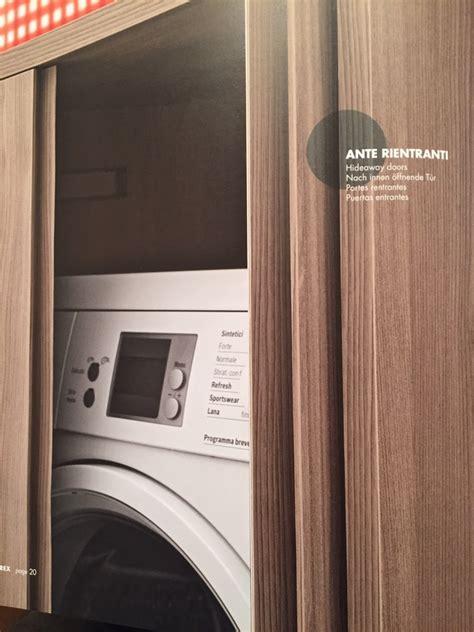mobili bagno porta lavatrice colonna porta lavatrice asciugatrice scontato 30