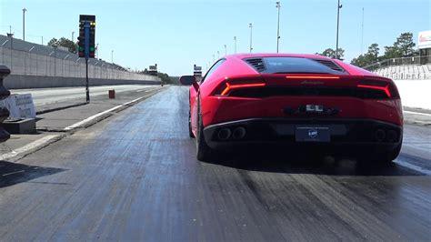 Underground Lamborghini Underground Racing Prop 245 E Lamborghini Hurac 225 N Quot Road