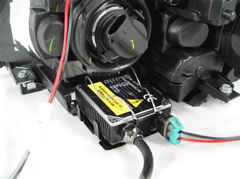 dodge ram hid resistor install hid resistor harness installation get free image about wiring diagram