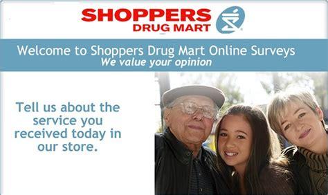 Fingerhut Gift Card - big y customer satisfaction survey sweepstakesbible