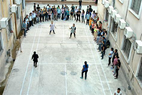 Nshm Kolkata Mba by Nshm Sports Meet Kolkata 2014 Nshm Knowledge Cus