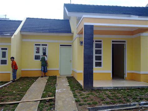 Jual Alarm Rumah Semarang rumah dijual jual rumah murah segera di semarang kota