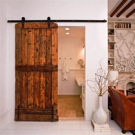 Barn Door Kit Traditional Exterior Sliding Barn Door Kit Sliding Barn Door Interior