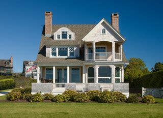 outdoor sideboard 1189 oceanfront leed silver home exterior