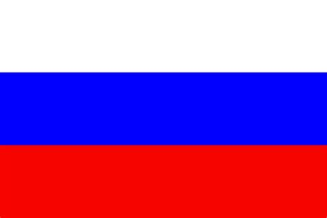 flags of the world russia russian flag
