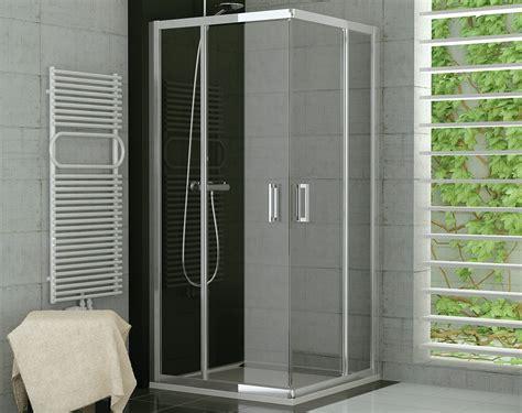 duschkabine 120x120 duschkabine eckeinstieg 120 x 120 cm eckdusche mit dreht 252 r