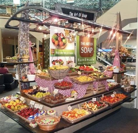 Home Business Ideas Dubai Flower Shop Kiosk Design Search Flower Shop