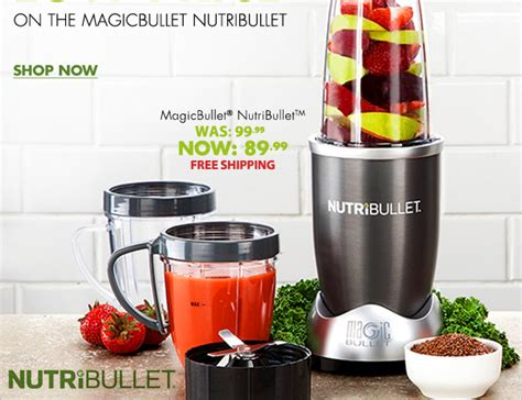 magic bullet bed bath and beyond bed bath beyond nutribullet gorgeous magic bullet 174 nutribullet 174 bed bath beyond