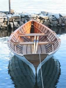 Wood Chaise Lounge Outdoor Duck Flat Wooden Boat How To Build Outdoor Chaise Lounge