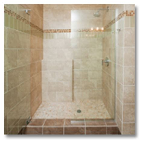 bathroom upgrades ideas bathroom remodel shower ideas many shower options for