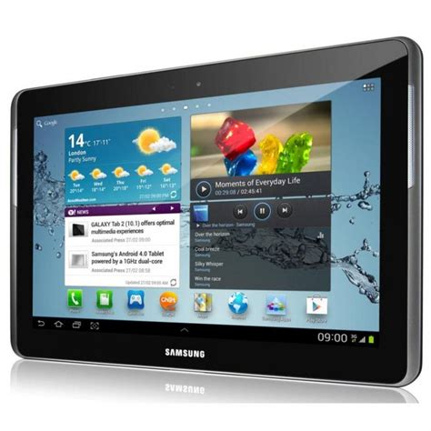 Tablet Samsung Android Jelly Bean Stock Rom Firmware Original Samsung Galaxy Tab 2 Gt P5100 Android 4 1 2 Jelly Bean Kf Host