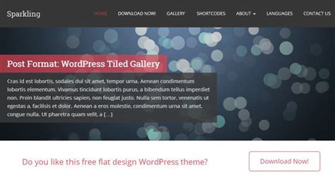 killer themes free download 40 killer fresh wordpress themes for free download