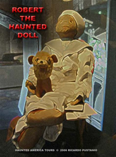 haunted doll galveston most haunted places the real ghosts
