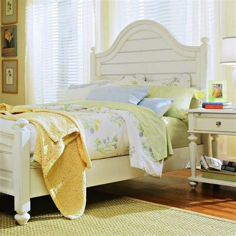 american drew camden panel bed 3 piece bedroom set in american drew camden panel bed 2 piece bedroom set in
