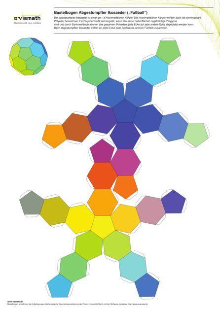 figuras geometricas sagradas mejores 19 im 225 genes de geometria sagrada en pinterest