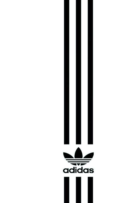 adidas wallpaper hd iphone adidas iphone wallpaper wallpapersafari
