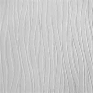 Home Depot White Interior Doors graham amp brown 18622 superfresco paintable wavy lines