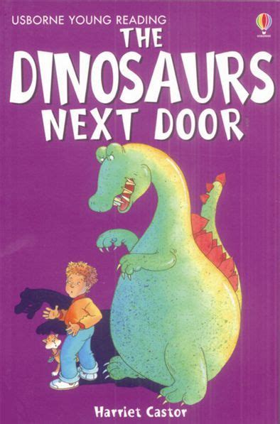 rock a single next door books 17 best images about dinosaur books for children from