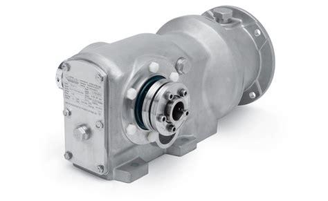 modular gearing quantis gearing abb