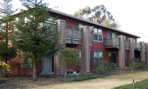 santa cruz housing authority santa cruz county planning department gt planning home gt housing gt county housing