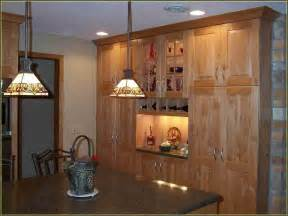 Kitchen Hutch Furniture french country china cabinet hutch home design ideas