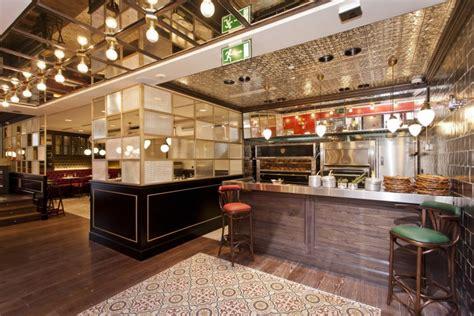 restaurante el corte ingles quot puertalsol quot el nuevo restaurante taberna de chicote en