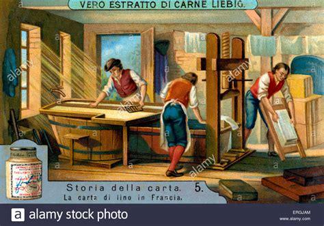 History Of Paper - history of paper flax paper in
