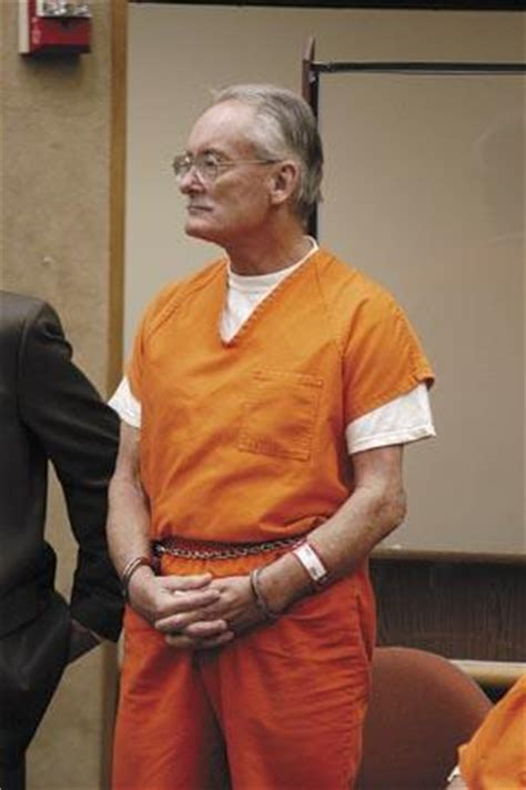 San Luis Obispo Superior Court Search Derks To Stand Trial For Murder Local News Santamariatimes