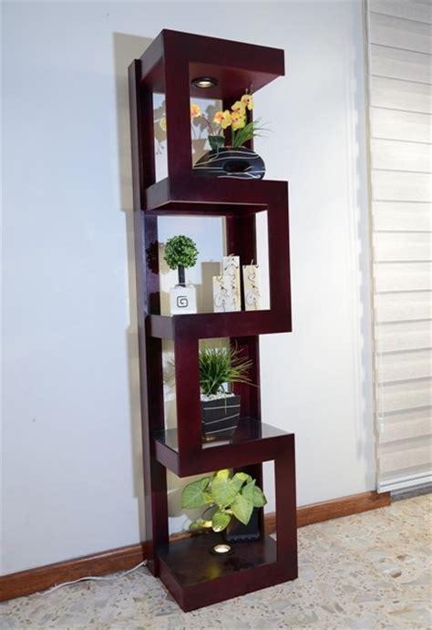 imagenes de esquineros minimalistas mueble esquinero con luz de madera mdf 1 495 00 en
