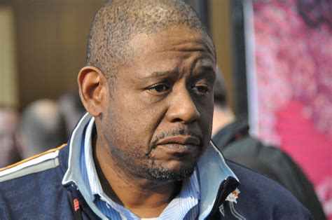forest whitaker is from forest whitaker simple english wikipedia the free
