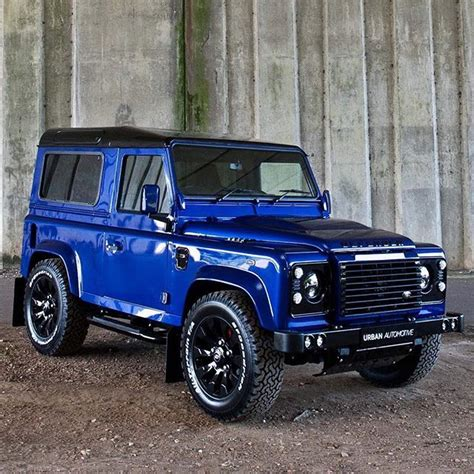 jeep pickup 90s 420 best land rover defender images on pinterest
