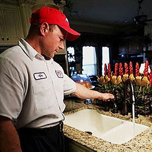 Baker Brothers Plumbing Reviews by Baker Brothers Plumbing In Mesquite Tx 75150 Citysearch