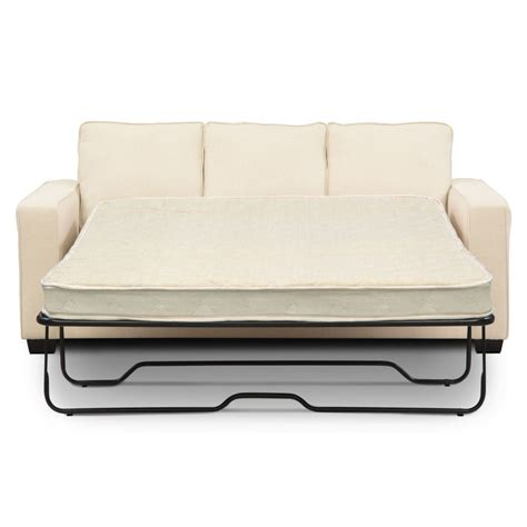 Art Van Sleeper Sofa Good Art Van Sleeper Sofa 36 About