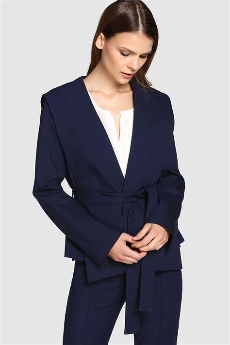 confeccionate un kimono para el otono lovely and creatiful view cambio de armario
