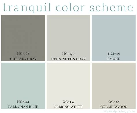 Benjamin Moore Gray Owl Kitchen by Best 25 Popular Paint Colors Ideas On Pinterest Paint