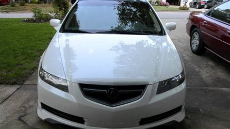 Isimple Acura Tl by Acura Tl Ipod Hd Radio With Isimple Pxamg Hdrt By Html