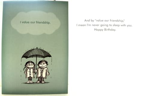 Birthday Cards For Guys Friends 17 Best Images About Friendship On Pinterest Friendship