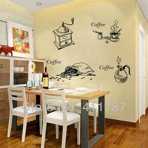 dining room vinyl wall art » Dining room decor ideas and