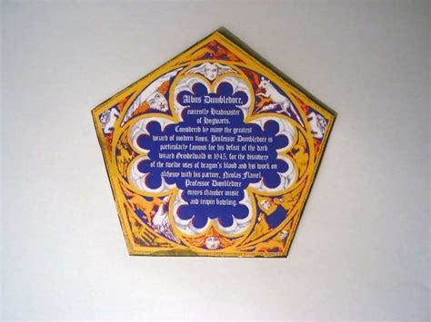 chocolate frog card template chocolate frog 183 how to fold an origami box 183 paper