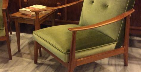 Bauhaus Home artdepo moda 187 skandinav koltuk