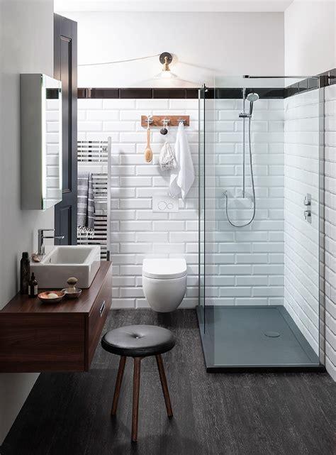 bathroom brands sale splendid sale bathroom brands pittville bathrooms and