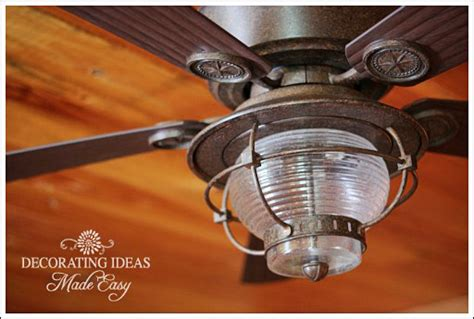 log cabin ceiling fans log cabin interior design see a guest bedroom makeover